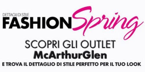Fashion_Spring-601x300